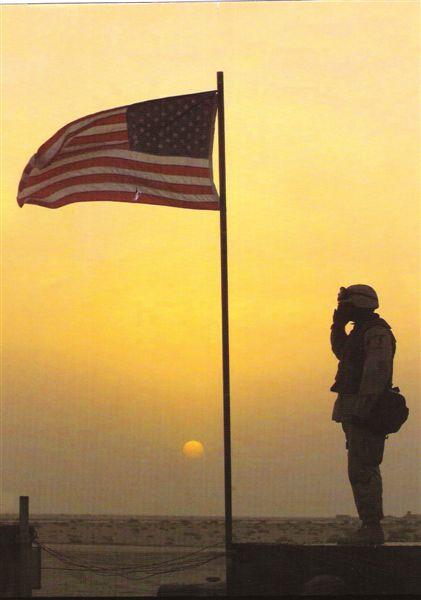 [memorial_day_salute_001.jpg]
