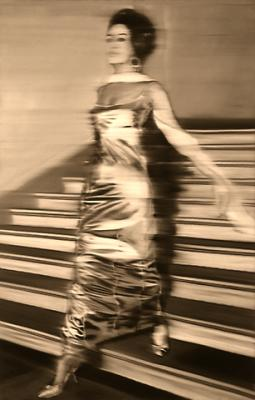 [Gerhard+Richter+-+Woman+descending+staircase+(1965).JPG]