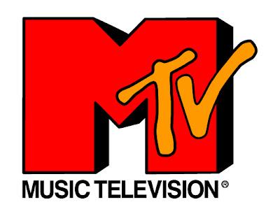 mtv unplugged en chile: