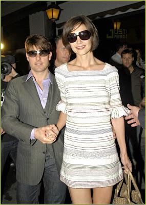 Katie Holmes Pregnant  on 01 Katie Holmes Pregnant Again Jpg