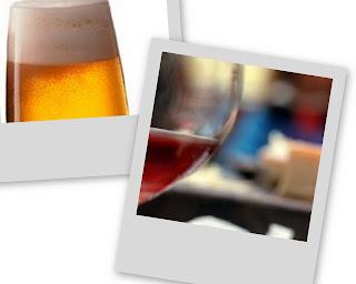 bebida, cerveja, vinho, vinho alemão, alimentos saudáveis,