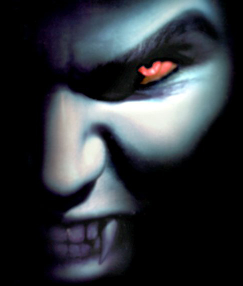 halloween monster trivia 13 facts about vampires - Halloween Monster Trivia