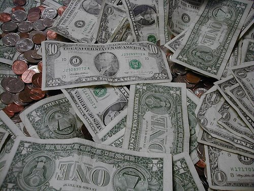 [Money1.jpg]