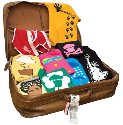 [suitcase.jpg]