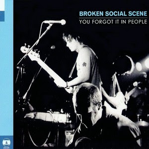 http://1.bp.blogspot.com/_rAx9SOMx_qQ/SxHl4WaMVXI/AAAAAAAADdM/wWpYzZ3IXtc/s400/Broken_social_scene_You_forgot_it_in_people-2002.jpg