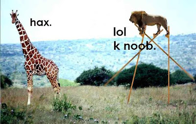 lionhax.jpg