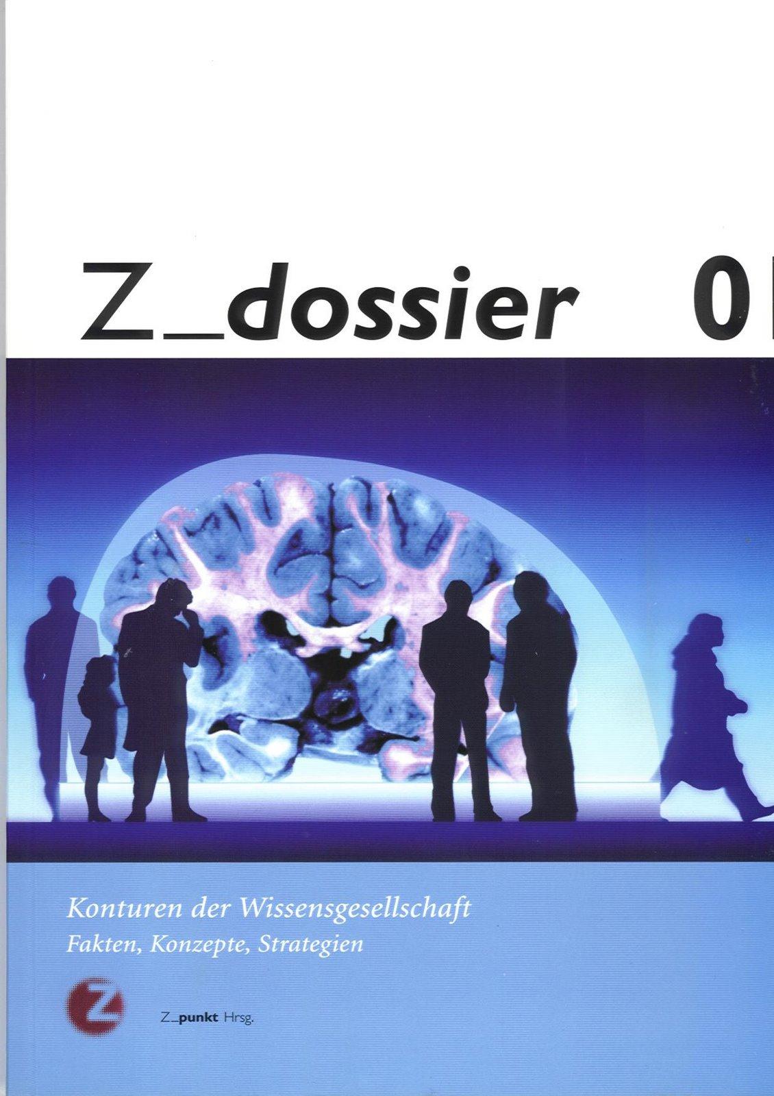 [Z-dossier+Saiger.jpg]
