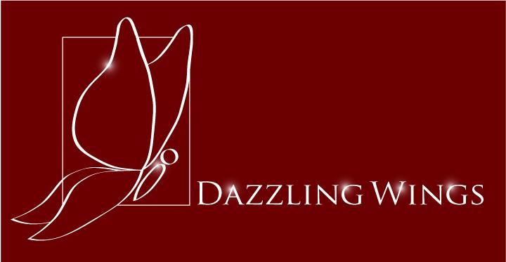 Dazzling Wings