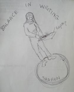 [sharononbalance]