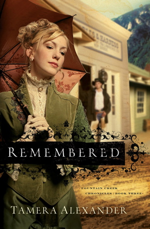 [NEW+remembered+cover]