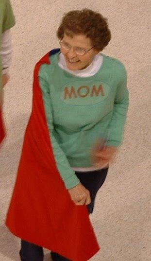 [mom]