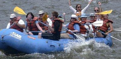 [rafting]