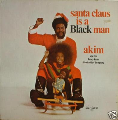 Power Claus Men 69