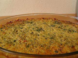 recettes legumes  BEIGNET RAPE DE POMMES DE TERRE