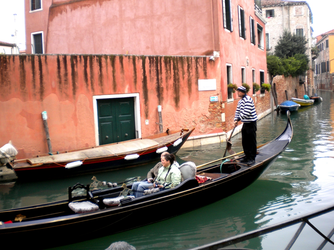 470c1f466fd The Gondola Blog  November 2010