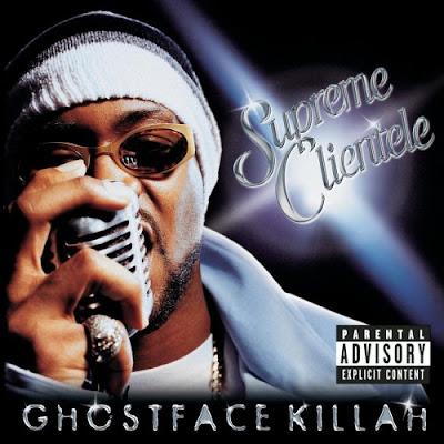 album-supreme-clientele.jpg
