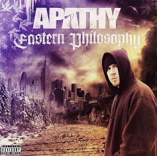 Apathy%20-%20Eastern%20Philosophy.jpg