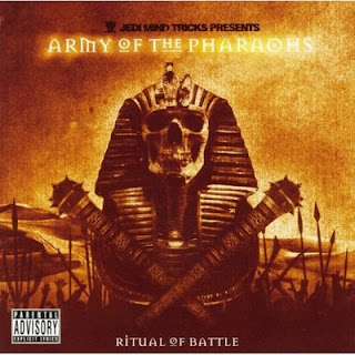 Army+Of+The+Pharaohs+-+Ritual+Of+Battle.jpg