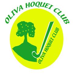 el oliva