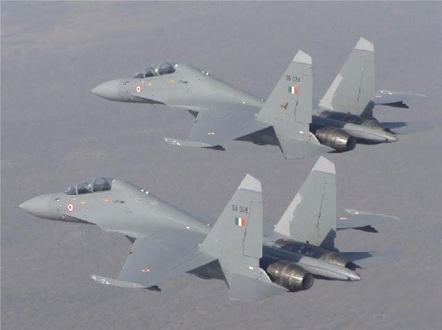 Resultado de imagem para su-30 mki