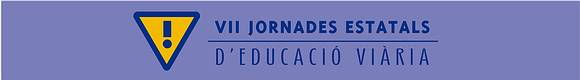 VII JORNADAS ESTATALES
