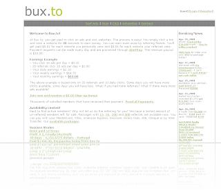 Forex...Bux ...Make Money