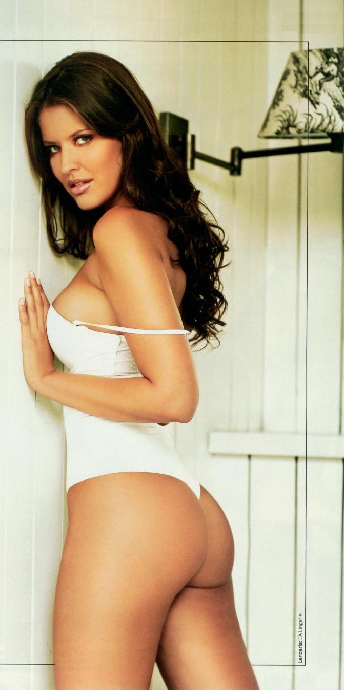 Vanessa claudio xxx