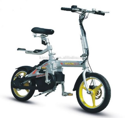 elektrikli bisiklet 2 el ve sifir fiyatlari