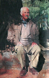 Carlos Moncaut