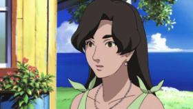 Amayo - Naruto Shippuden