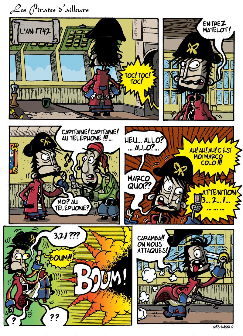 [les+pirates+1.png]