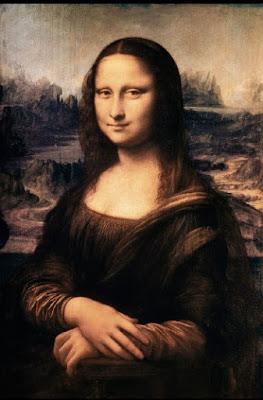 Ebook con las obras de Leonardo Da Vinci