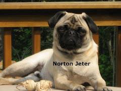 Norton Jeter