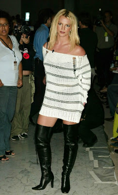 Britney Spears Wallpapers, Britney Spears Pics, Britney Spears Photo Gallery, Britney Spears Pictures