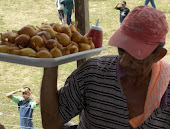 Muslitos de Corraleja