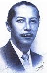 ADOLOFO MEJIA (1905-1973)