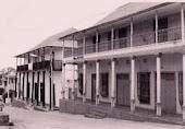 Historicas del Municipio