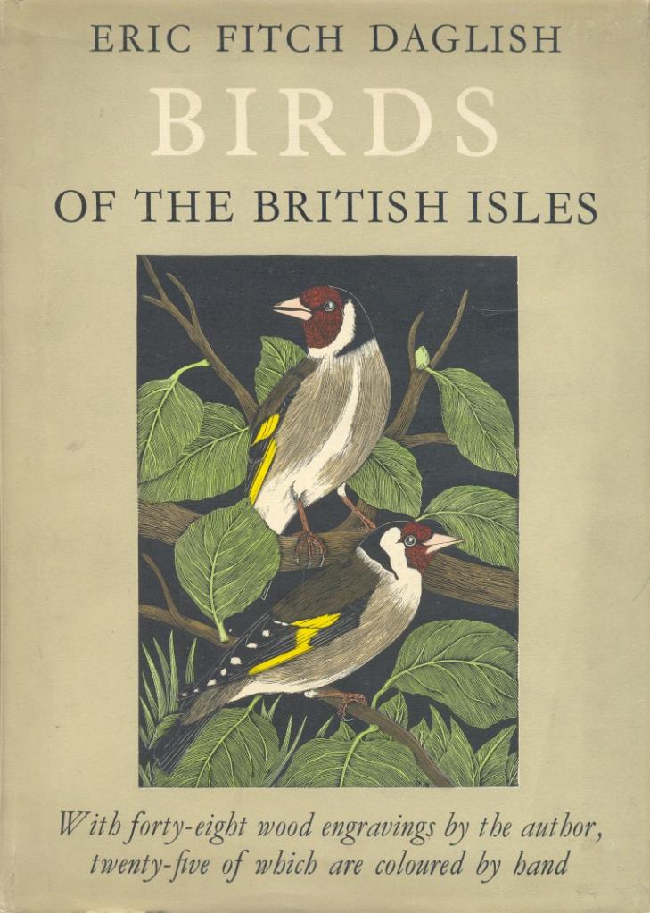 [British+Birds.jpg]