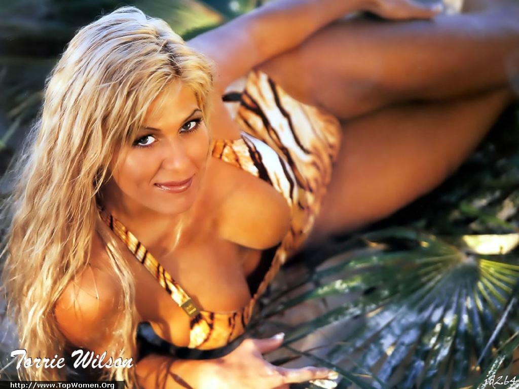 Tiffany Lakosky Naked Nude Lee And