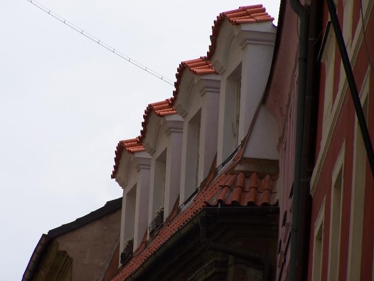 [Praga+janelas+de+s  ]
