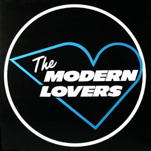 [modern+lovers.jpg]