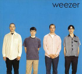 [weezer.jpg]