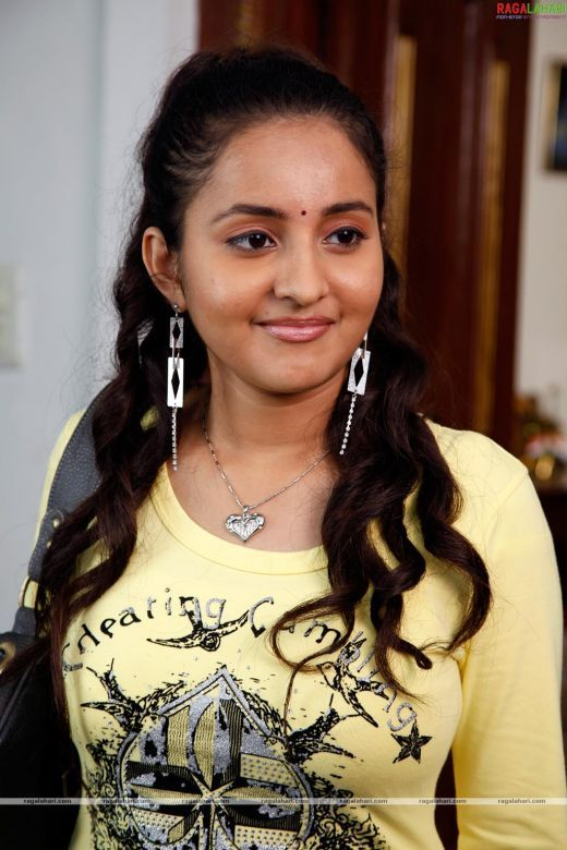 Nude Tollywood Pics Bhama Hot Actress In Hd-5686