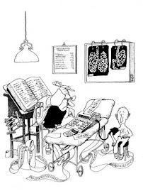 Periodismo y Medicina