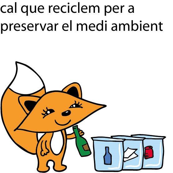 [recicla.jpg]