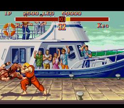 Super_Street_Fighter_II_-_The_New_Challengers_(U)+2008+02_19+05-49-34