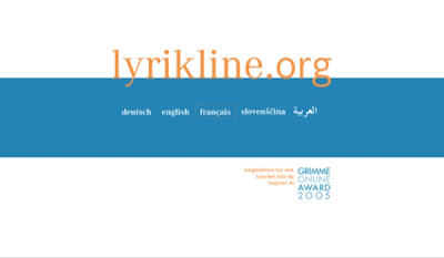 lyrikline.org