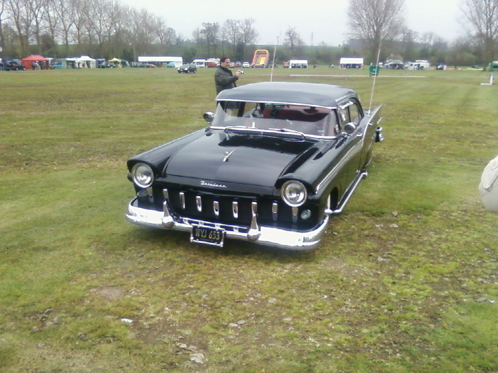 old classic cars american classic cars. Black Bedroom Furniture Sets. Home Design Ideas