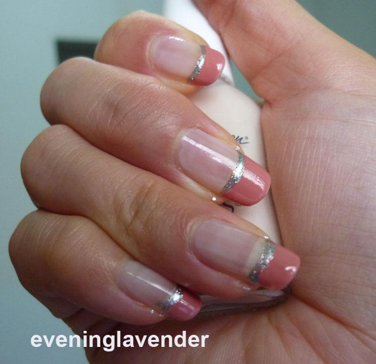 Short nail designsnail designsnail polishnail artnailsnails