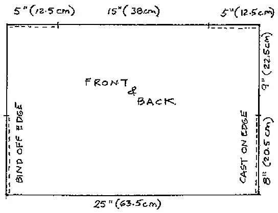 [linen+tunic+schematic]